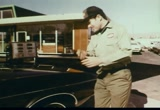 Still frame from: Texaco Gas Stations, 1970s (dmbb32623)