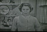 Still frame from: SC Johnson: Jubilee, 1950s-1960s (dmbb33612)