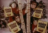 Still frame from: Post: Honeycomb Cereal, 1970s (dmbb33935)