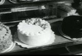 Still frame from: Post: Post-Tens Cereal Packs, 1950s-1960s (dmbb34218)