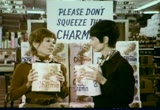 Still frame from: P&G: Charmin Bath Tissue, 1970 (dmbb35204)