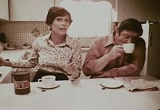 Still frame from: General Foods: Brim Decaffeinated Coffee, 1970s (dmbb35703)