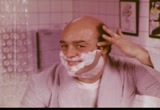 Still frame from: Gillette: TRAC II Razor, 1970s (dmbb36205)