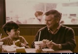 Still frame from: Hardee's Hamburgers, 1970s (dmbb39718)