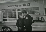 Still frame from: Texaco Sky Chief Gasoline, 1960s-1970s (dmbb40007)