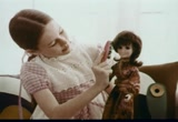 Still frame from: Hasbro: Aimee Doll, 1970s (dmbb40224)