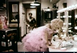 Still frame from: Peter Paul Candy: Peanut Butter with No Jelly Candy Bar, 1970s (dmbb40227)