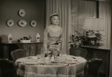 Still frame from: Maxwell House: Instant Maxwell House Coffee, 1950s (dmbb40718)