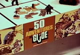 Still frame from: Hasbro: G.I. Joe Adventure Team Sets, 1970s (dmbb41303)
