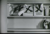 Still frame from: Post: Cereals, 1960s (dmbb43320)