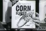 Still frame from: Post: Cereals, 1960s (dmbb43352)