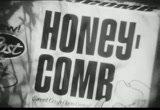 Still frame from: Post: Honeycomb Cereal, 1960s (dmbb43912)