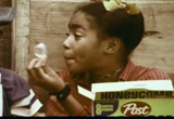 Still frame from: Post: Honeycomb Cereal, 1960s-1970s (dmbb44031)