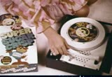 Still frame from: Post: Cereals, 1960s-1970s (dmbb44034)