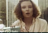 Still frame from: P&G: Rely Tampons, 1970s-1980s (dmbb44307)