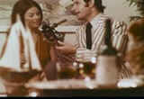 Still frame from: Heublein: Harvey's Bristol Cream Sherry, 1971 (dmbb44408)