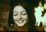 Still frame from: Heublein: Kirs Berry Wine, 1973 (dmbb44426)