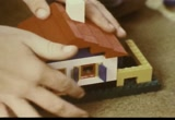 Still frame from: Lego Building Blocks, 1973 (dmbb44446)