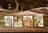 Still frame from: Post: Cereals, 1960s-1970s (dmbb45006)