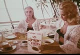 Still frame from: Post: Grape-Nuts Cereal, 1960s-1970s (dmbb45041)