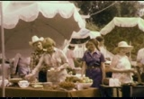 Still frame from: Birds Eye: Cool Whip, 1980 (dmbb46308)