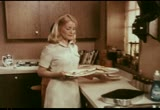 Still frame from: P&G: Dawn Dishwashing Liquid, 1970s (dmbb46310)