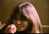 Still frame from: Sara Lee Chocolate Cake, 1970s (dmbb46639)