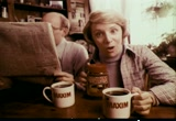 Still frame from: General Foods: Maxim Instant Coffee, 1970s (dmbb46714)