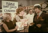 Still frame from: P&G: Charmin Bath Tissue, 1960s (dmbb46912)