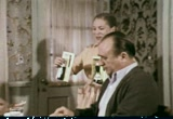 Still frame from: P&G: Steak Knife Offer, 1960s (dmbb46933)