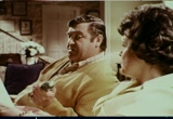 Still frame from: P&G: Prell Concentrate Shampoo, 1960s (dmbb46963)