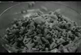 Still frame from: Post: Alpha-Bits Cereal, 1960s (dmbb47126)