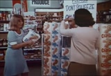 Still frame from: P&G: Charmin Bath Tissue, 1970s (dmbb47803)