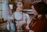 Still frame from: P&G: Dawn Dishwashing Liquid, 1970s (dmbb47810)