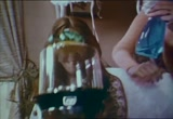 Still frame from: P&G: Dawn Dishwashing Liquid, 1970s (dmbb47812)