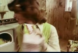Still frame from: P&G: Bounce Fabric Softener, 1970s (dmbb48221)