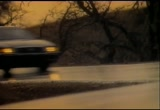 Still frame from: General Motors: 1992 Cadillac Eldorado, 1991-1992 (dmbbvt00417)