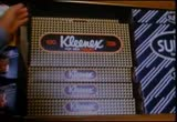 Still frame from: Kimberly-Clark: Kleenex, 1980s (dmbbvt00609)