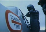 Still frame from: General Tyres, 1980s (dmbbvt00614)
