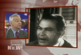 Still frame from: Democracy Now! Wednesday, August 29, 2012