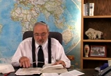Still frame from: The Prophetic Word Program 676