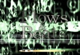 Still frame from: Brian Tatum Presents...Flows & Beats S2 E34
