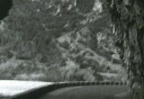 Still frame from: Holidaytrip from St.Goarshausen, Germany to Monte Carlo, Monaco