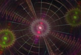 Still frame from: electricsheep-flock-244-57500-4