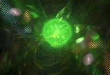 Still frame from: electricsheep-flock-244-60000-8