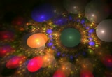 Still frame from: electricsheep-flock-244-67500-5