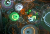 Still frame from: electricsheep-flock-244-70000-0