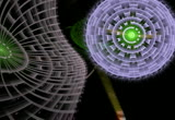 Still frame from: electricsheep-flock-244-70000-6