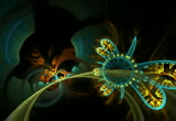Still frame from: electricsheep-flock-244-72500-3