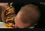 Still frame from: Epic Meal Time - Complete Rev3 Series